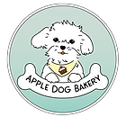 appledogbakery_logo2.png