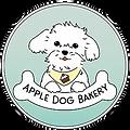 Apple-dog-bakery-logo