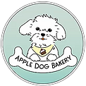 Apple-dog-bakery-logo