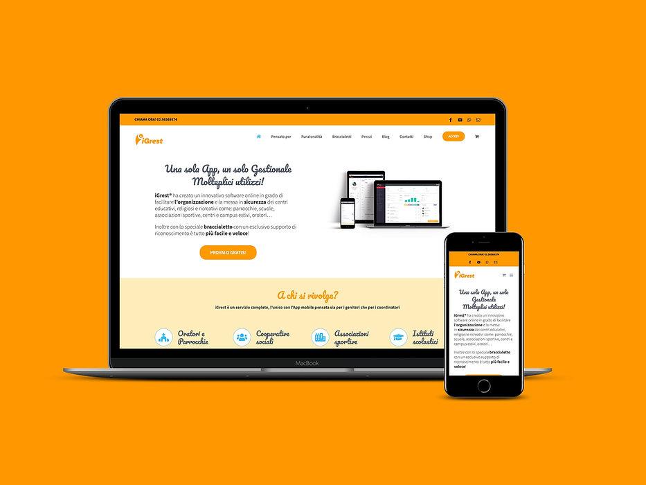 igrest-website.jpg