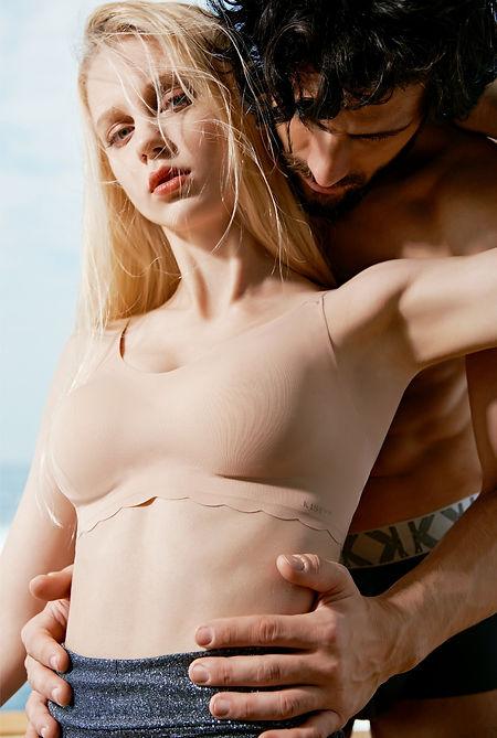 Man 9 with woman.jpg