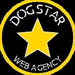 Dog Star Web Agency Logo.png