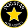 Dog Star Web Agency Logo.png