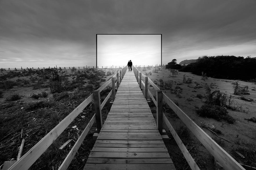 INSIEME - Frames