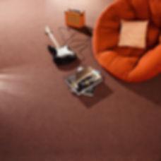 Malerbetrieb Skock, Bodenbelag, Bodenbelagsarbeiten, Teppich verlegen für Bochum, Hattingen, Witten, Dortmund, Castrop- Rauxel, Herne, Essen