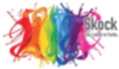 Malerbetrieb Skock in Bochum Tapezierarbeiten Fassadengestaltung Malerarbeiten Wärmedämmung Holzschutz