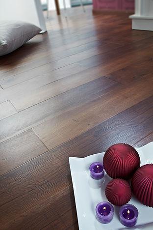 BX_Designb-Holz-PW3010-14.jpg