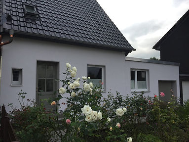 Malerbetrieb Skock Bochum Referenze