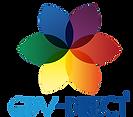 logo-gdv-biowell-min.png