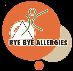 Bye Bye Allergies