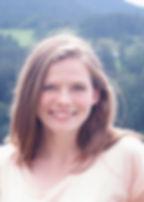 Sarah Rattana Kinésiologue