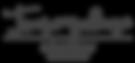 logo-tourmaline-02-e1568649981866.png