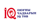 2017-2018 оны хичээлийн жилийн УЛСЫН СЭТГЭХ ЧАДВАРЫН XVI олимпиадыг зохион явуулах ерөнхий журам