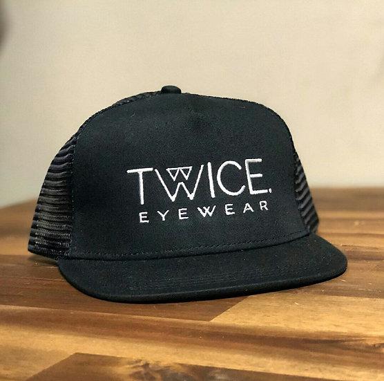 Twice Trucker Cap