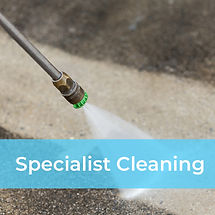 Specialist Cleaning.jpg
