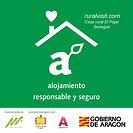 Casa_Rural_El_Pajar_en_Senegué.jpg