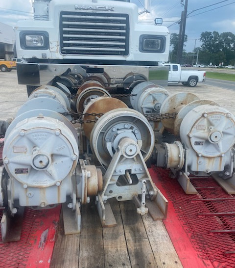Braden winches with front view of truck.JPG