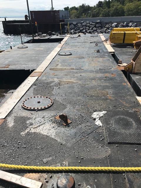 Sectional-Barge-metal-floor.jpg