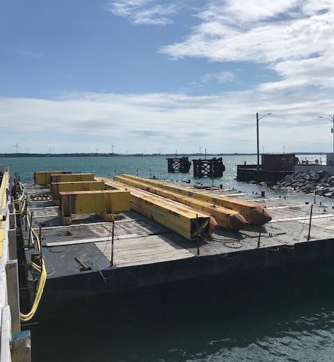 Sectional-Barge-Full.jpg
