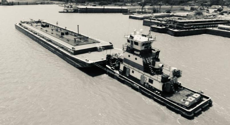 Twin-Screw Inland Tow Boat.jpg