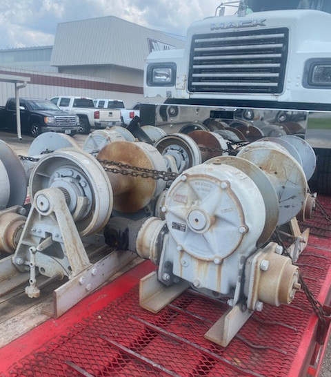 Braden winches with side view of truck.JPG