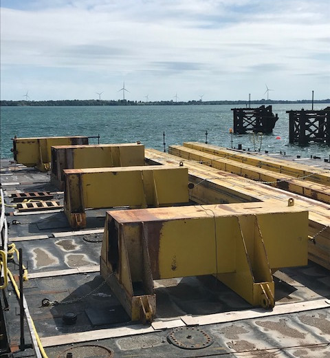Sectional-Barge-full-up-close.jpg