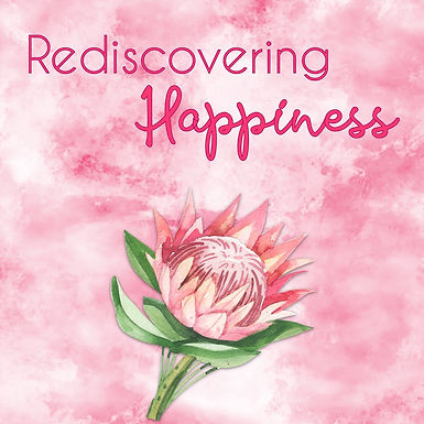 Rediscovering Happiness
