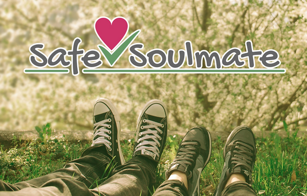 Safe Soulmates