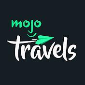 Mojo Travels