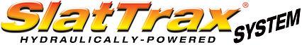 slatrax_system_logo.jpg