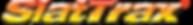 slatrax_logo.png