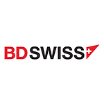 BDSWISS.png