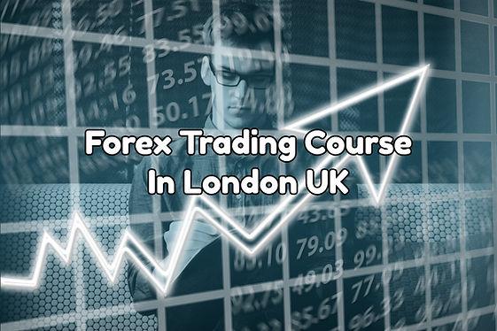 fx trading course london header.jpg