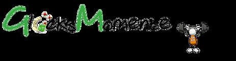Logo BeBetter Kids.png