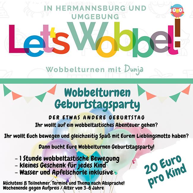 Lets Wobbel.png