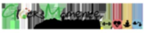 Movimento Logo neu.png