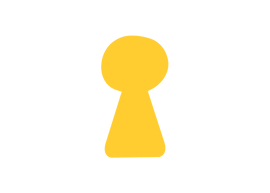 Keyhole-Yellow.png