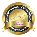 forensic healing badge.png