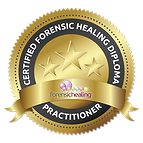forensic healing badge.png