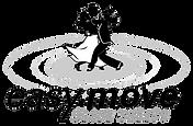 EM-Final-Logo.png