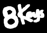 8-Keys-Logo-White.png