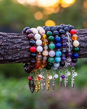 Chakra Bracelets (1).jpg