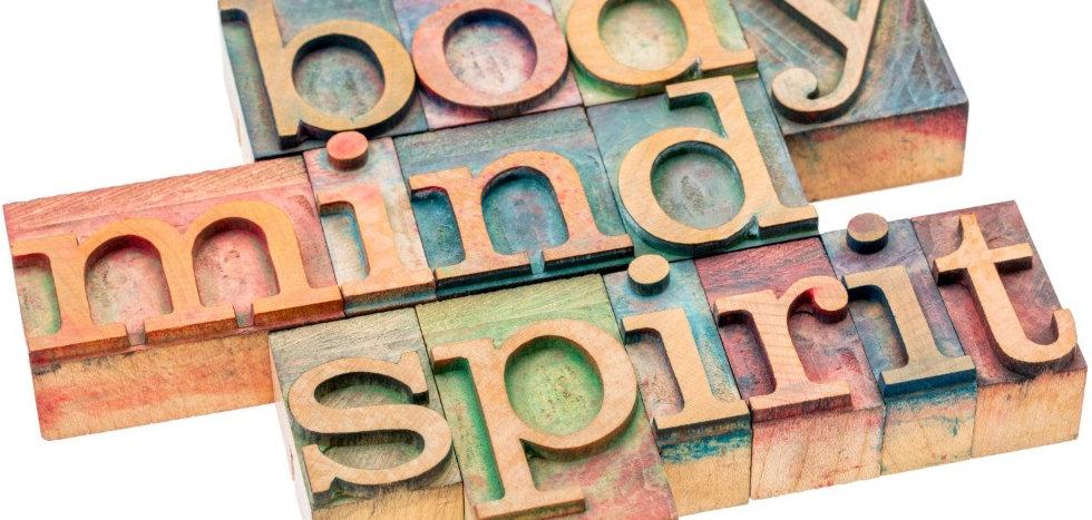 iStock-607999862_edited_edited.jpg