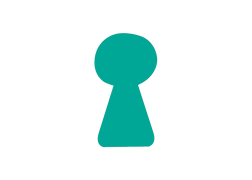 Keyhole-Green.png