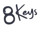 8-Keys-Logo_Charcoal.png