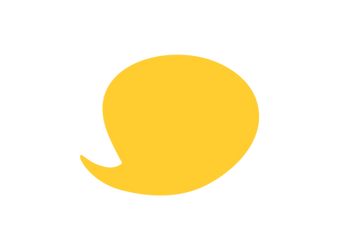 Speach-Bubble-Yellow.png