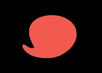 Speach-Bubble-Orange.png