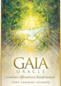 Gaia Oracle Set
