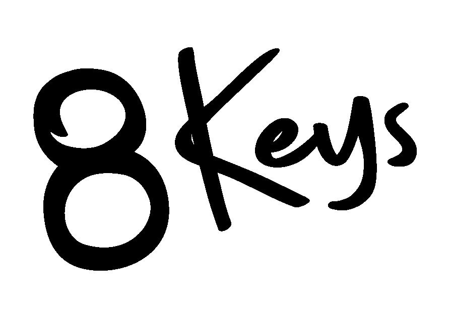 8-Keys-Logo-Black.png