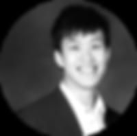 Kelvin simulation AI architect.png